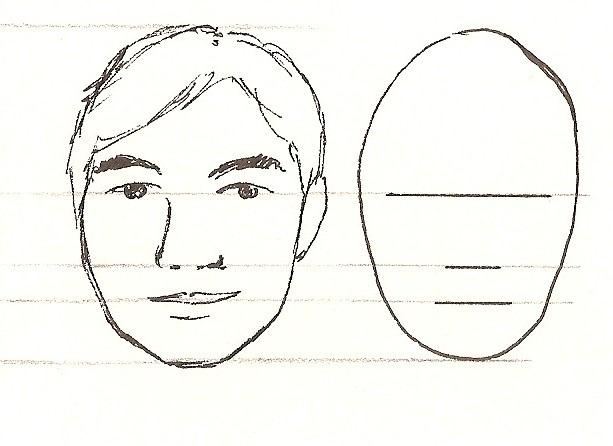 proportion-portrait-2.jpg