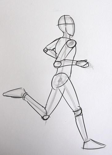 coureur-à-pied-8