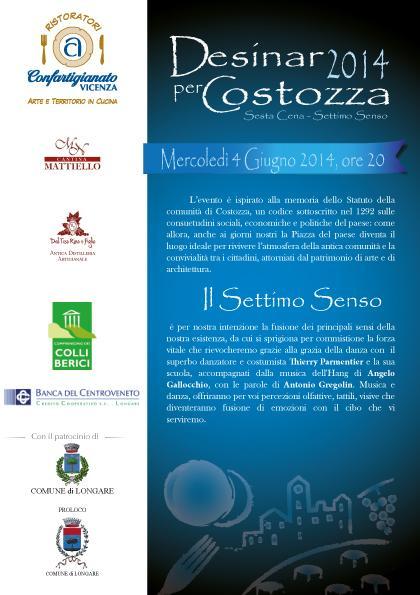 desinar_costozza_2014-1f