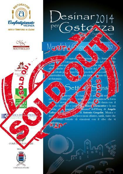 desinar_costozza_2014-f-sout