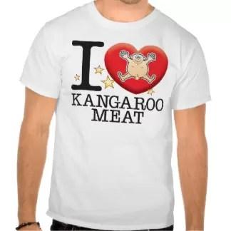 kangaroo_meat_love_man_t_shirt-r50aa6ace613f4e17b3518b835ff1daee_804gs_324