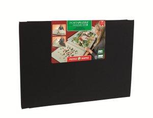 Portapuzzle - Jigsaw Puzzle Accessory