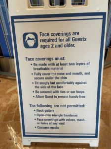 mask sign-small