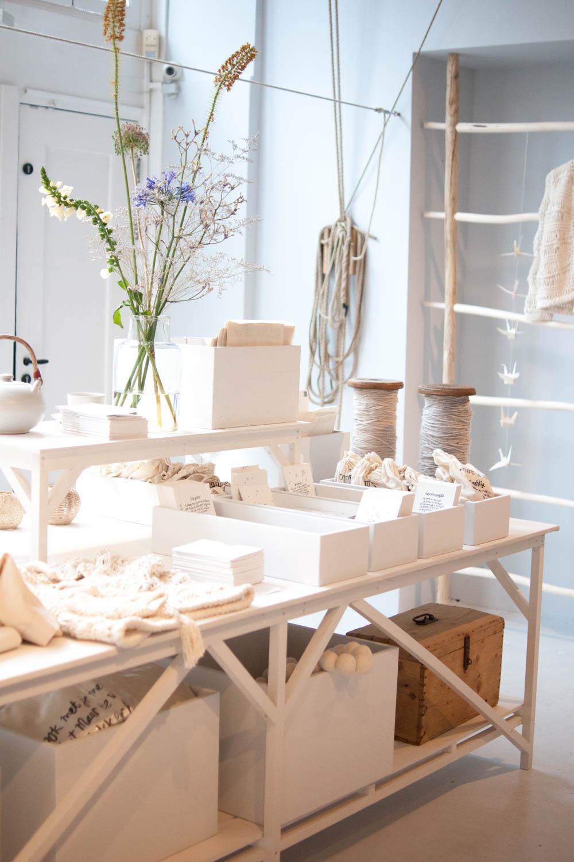 Sukah Amsterdam   Gather Goods Co