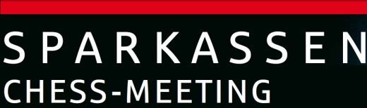 sparkassen-chess-meeting