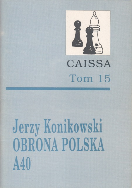Polska (1)
