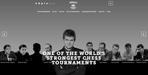 Norway-Chess-2016