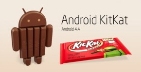 android-kitkat-660x413