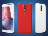 Moto G4 Plus Review discusses all the pros and cons | SAGMart