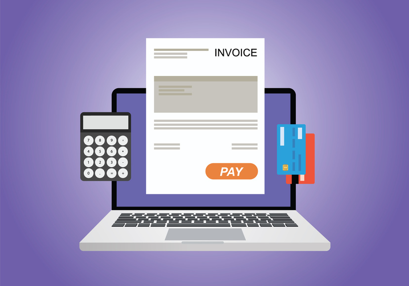 How to send an invoice on Ebay - ShippyPro - how to send an invoice