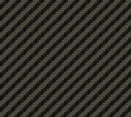 Hd Car Wallpapers Free Download Zip 5 Genuine Carbon Fiber Textures For Photoshop