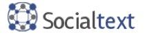 socialtextlogo.jpg