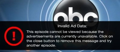 ABC.com-NoAdsAvailable.jpg