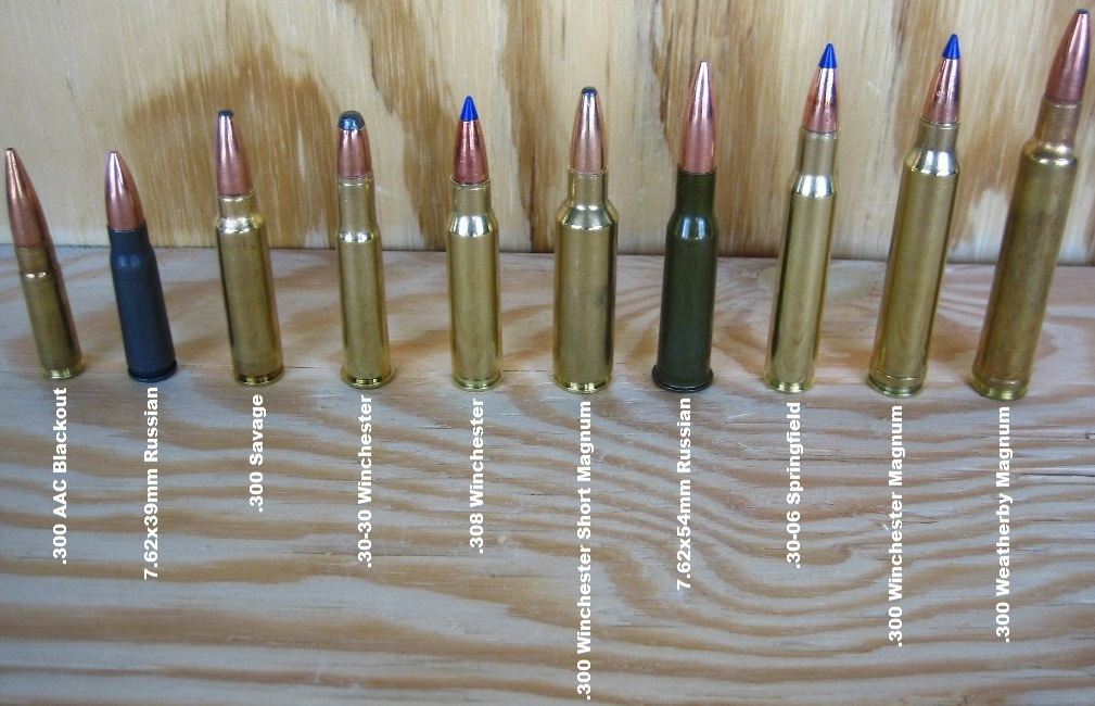 Lots Of Bullet Charts Shooting Firearms Info Pinterest Gunsnew gun