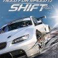 لعبة نيد فور سبيد شيفت الجديدة كاملة Need for Speed Shift لعبة نيد فور سبيد شيفت Need for Speed Shift لعبة السباق والتحدي المشهورة نيد فور سبيد بالاصدار الجديد Need for Speed Shift لعبة نيد فور سبيد على مدى سنوات […]
