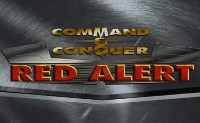 Command  Conquer Red Alert 1