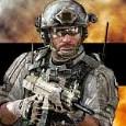 تحميل لعبة عملية الاناكوندا Operation Ubersoldat لعبة القوات الخاصة مجانا تحميل لعبة القوات الخاصة اناكوندا Operation Ubersoldat مجانا نقدم لكم […]