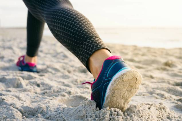 stretches-for-runners-beginners