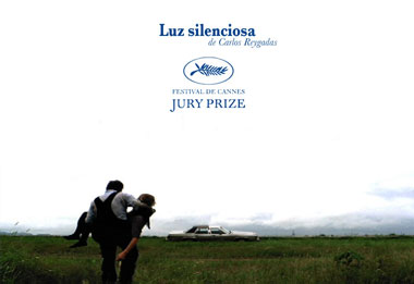 luz-silenciosa.jpg