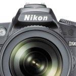 nikon_d90_details_002