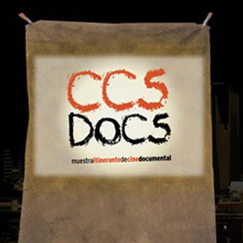 Logo CCS Docs