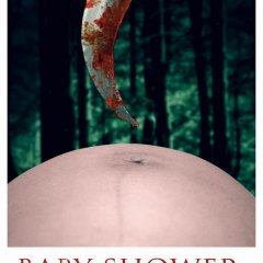Baby Shower, cine chileno de terror [trailer]