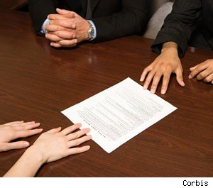 how to write a resume for federal government jobs - How To Write Government Resume