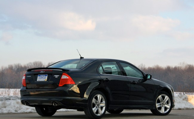 homepage-tlx-with-background-s Certified Preowned Acura