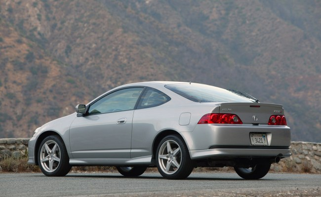 198471-fs-2003-rsx-type-s-abp-turbo-dscn0850.1 2003 Acura Rsx For Sale