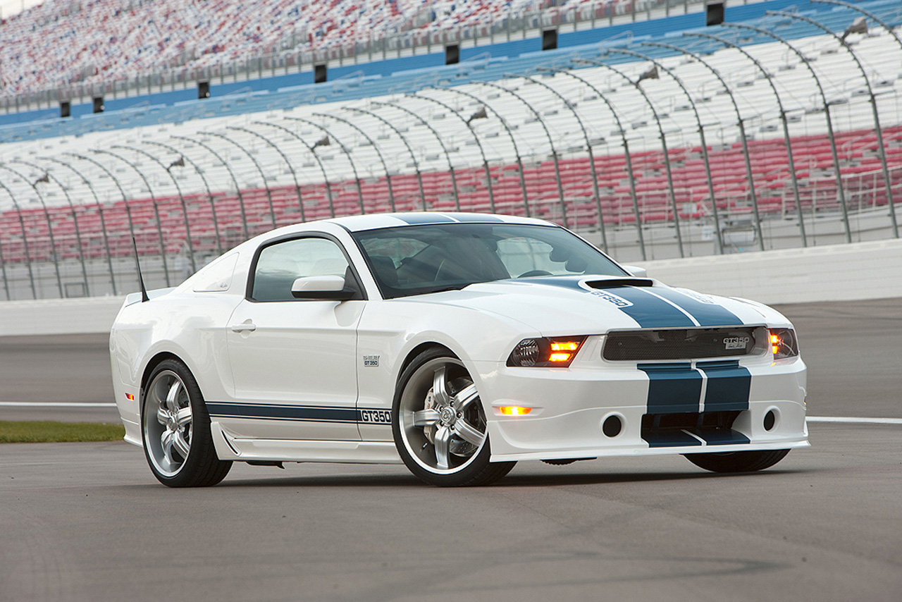 Shelby Gt Super Snake Hp Photo Pictures High Shelby releases final specs on GT350 Mustang power output ranges from x
