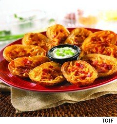 ... .com/media/2009/11/loaded-potato-skins-tjif-given-with-permission.jpg