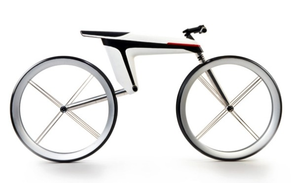 133 best e-bike images on Pinterest Bicycle design, Cycling and - unterschränke für küche