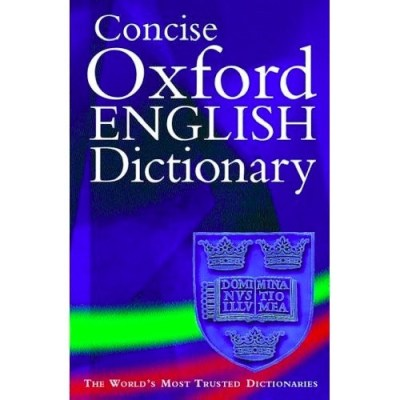 'Retweet,' 'sexting' added to Oxford English Dictionary, alongside words that are actually words