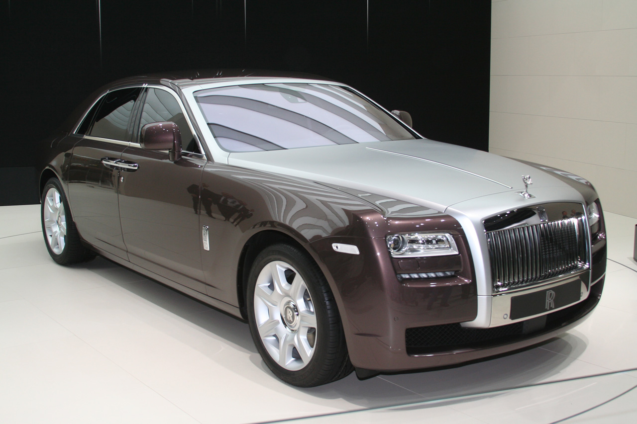 Rolls Royce Car Hd Wallpapers 1080p Luxury Photos And Articles Stylelist