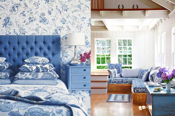 Lilly Pulitzer Wallpaper Fall Modern Home Design Blue And White Decorating Ideas