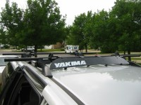 Look for jdm roof racks - Page 2