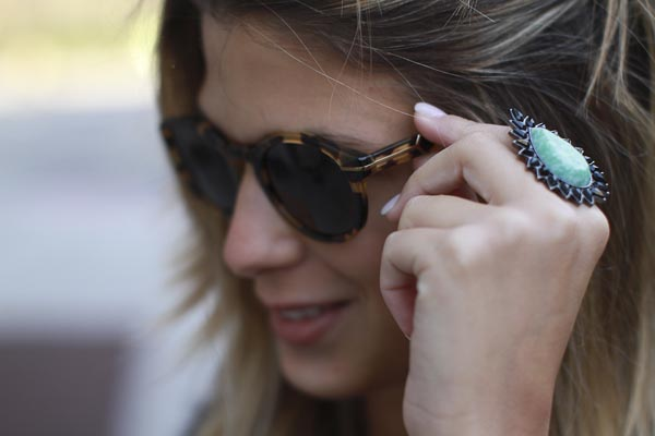 Look do dia: camerabag | Blog da Alice Ferraz