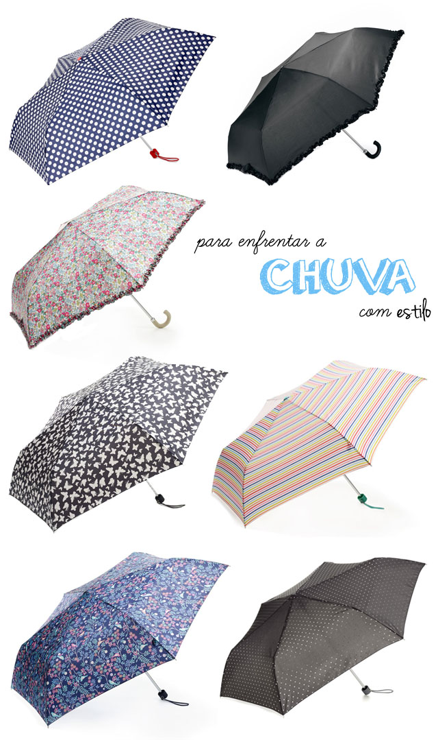 blog-da-alice-ferraz-guarda-chuva-accessorize