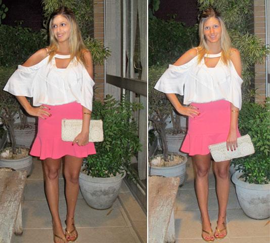 blog-da-alice-ferraz-look-anna-fasano-reveillon (1)
