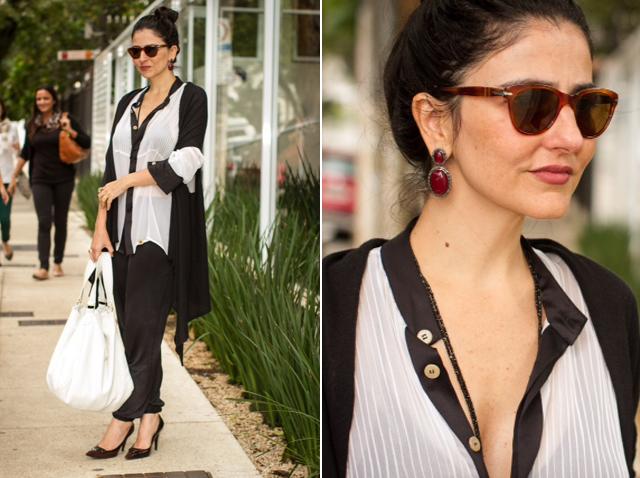 blog-da-alice-ferraz-look-white-bag (2)