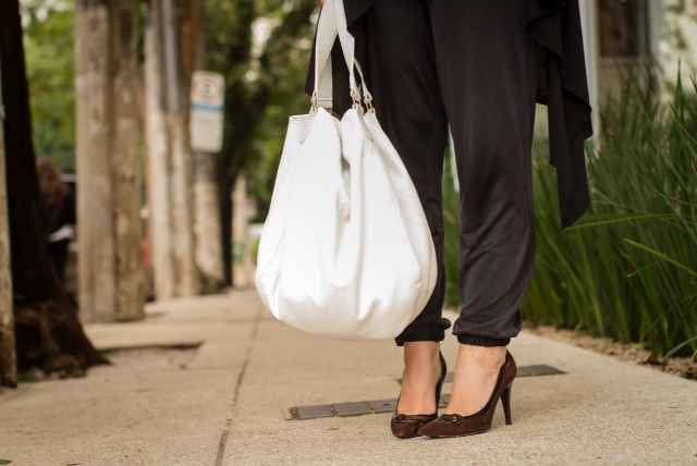 blog-da-alice-ferraz-look-white-bag (8)