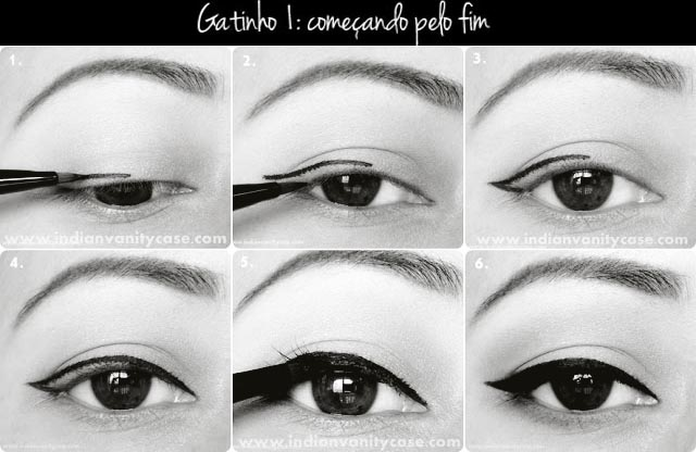 blog-da-alice-ferraz-olho-gatinho (1)