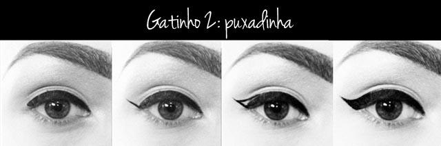 blog-da-alice-ferraz-olho-gatinho (2)
