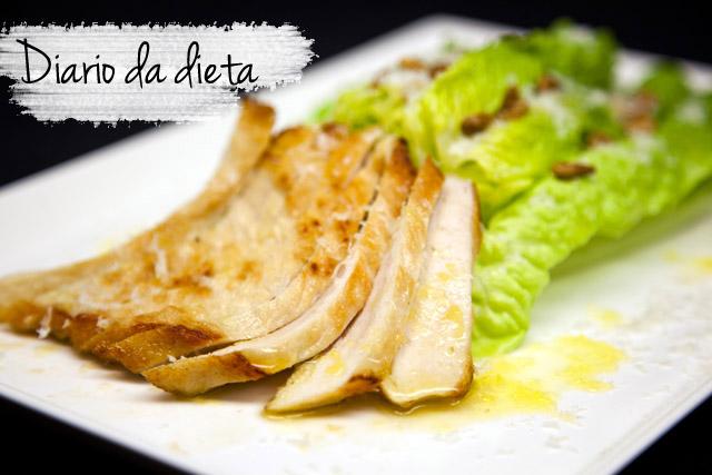 blog-da-alice-ferraz-salada-frango