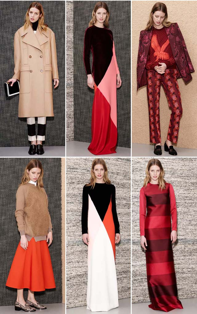 blog-da-alice-ferraz-stella-mccartney-pre-fall2013 (1)