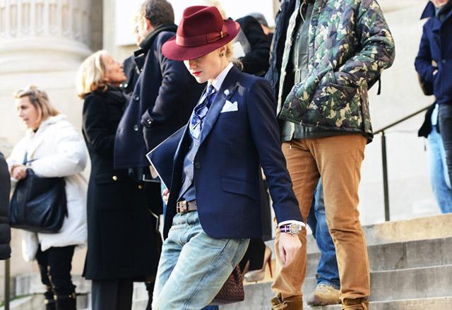 blog-da-alice-ferraz-street-style-pitti-uomo (3)