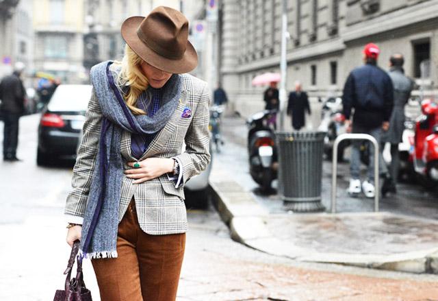 blog-da-alice-ferraz-street-style-pitti-uomo (7)