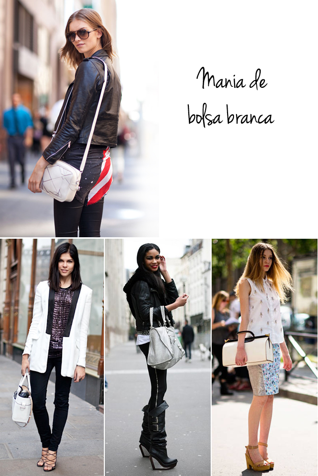 blog-da-alice-ferraz-street-style-white-bag (1)