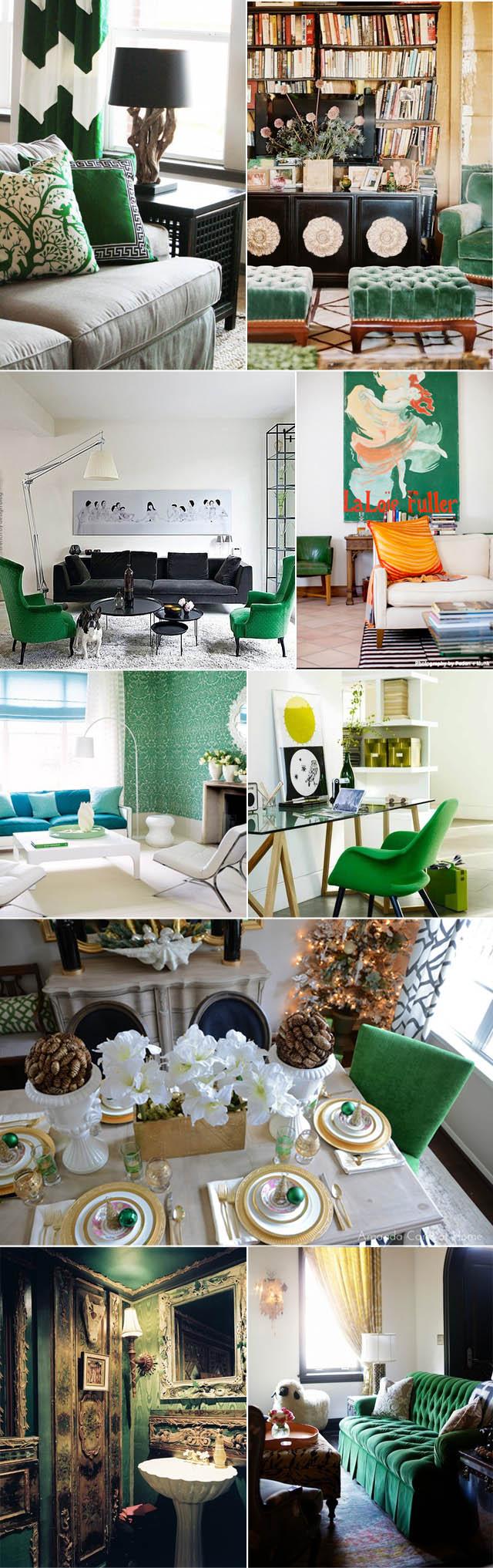 blog-da-alice-ferraz-verde-esmeralda-decoracao (1)