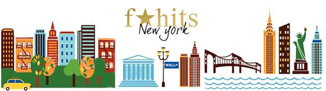 FHITS_NY